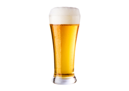 Пиво Кронербург Бланк фото 1
