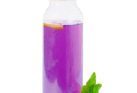 Лимонад в асортименті фото 2