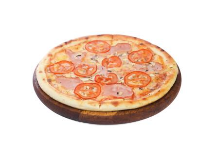 Піца Престо фото 2