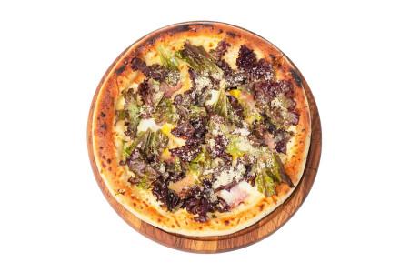 Піца Цезар фото 1