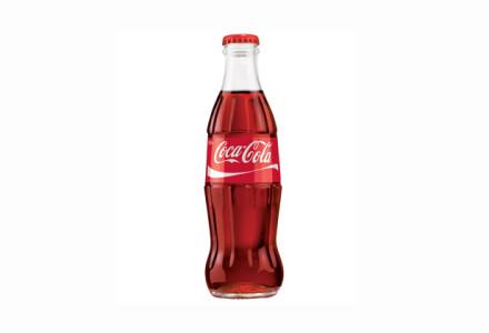 Кока-кола фото 2