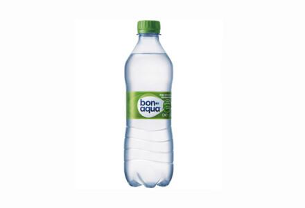 Мінеральна вода «Бонаква» фото 2
