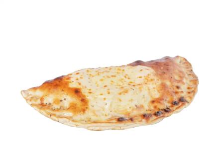Піца Ді-венто фото 2