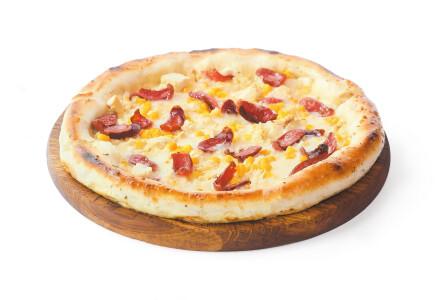 Baby Pizza фото 2