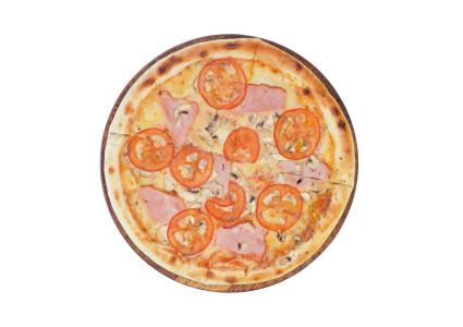 Піца Престо фото 1