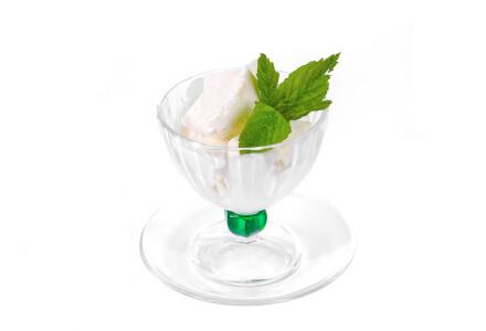 Морозиво фото 1