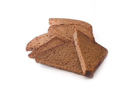 Хліб Бородинський фото 1