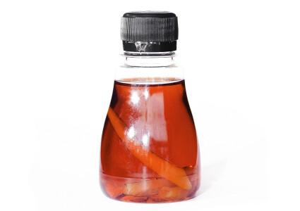 Гостра олія фото 1