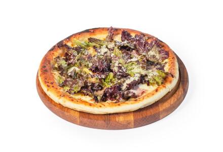 Піца Цезар фото 2