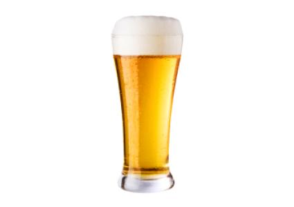 Пиво Варштайнер Преміум фото 1