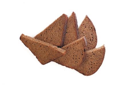 Хліб Бородинський фото 2